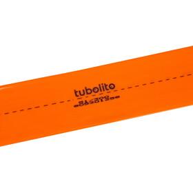 tubolito Tubo-MTB-27.5 Schlauch